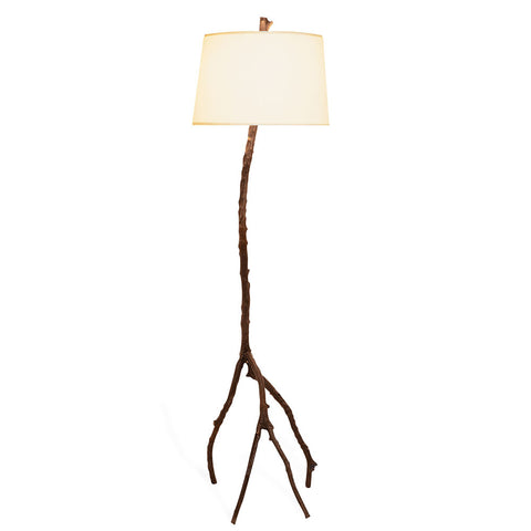 Enchanted Forest Floor Lamp - Michael Aram
