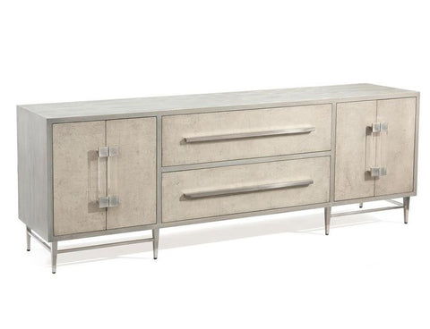 Zuzu Sideboard - John-Richard