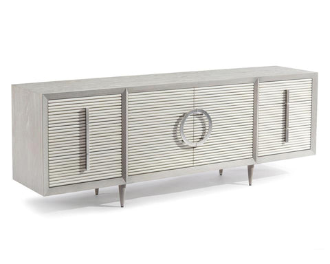 Perth Sideboard - John-Richard
