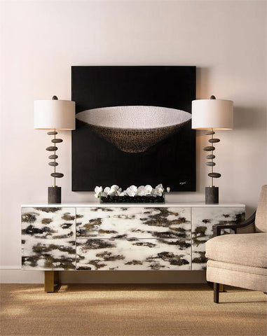 Soho Sideboard - John-Richard