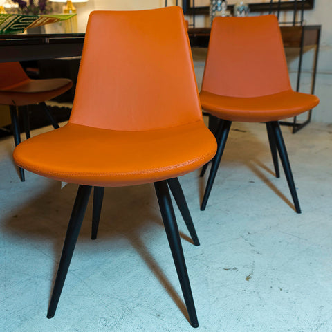 Eiffel Star Chair - Soho Concept