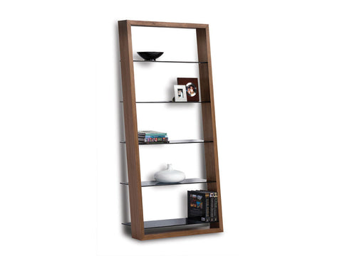 Eileen Five Tier Shelf 5156/5157 - BDI