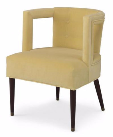 Eliza Chair - Mr. Brown London