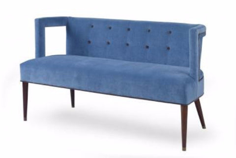 Eliza Loveseat - Mr. Brown London