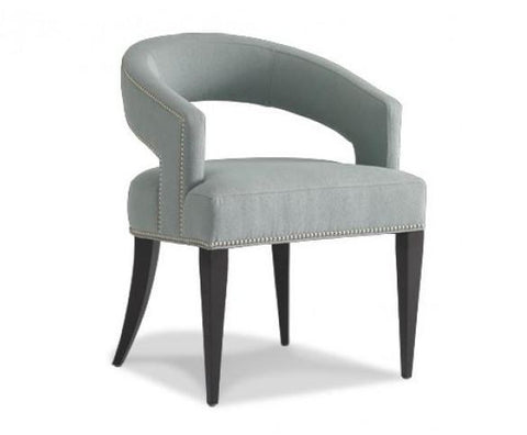 Ella Arm Chair - Precedent