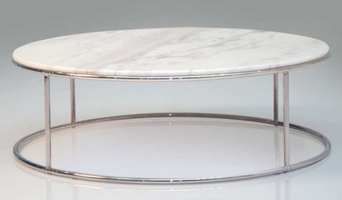 Elysee Coffee Table - Mobital