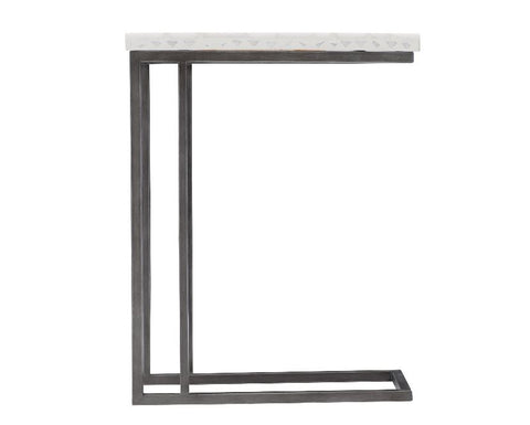Sausalito Side Table - Bernhardt Exteriors