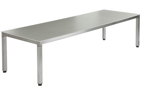 Equinox Dining Table 300 - Barlow Tyrie