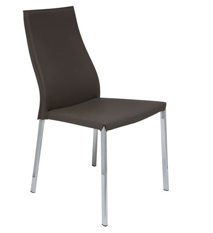 Eric Dining Chair - Nuevo