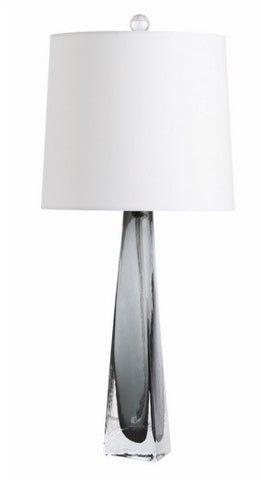 Errol Lamp - Arteriors Home