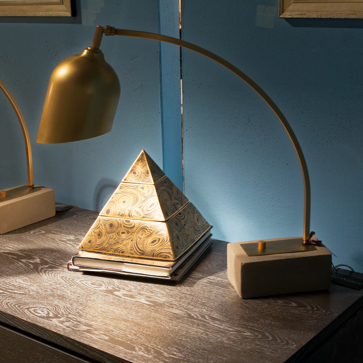 decor the wright by accessories regina coastal lamp lamps andrews inspired lighting alt gallery coral andrew home silver