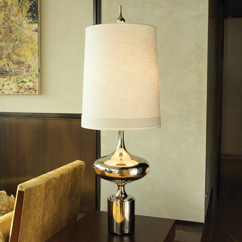 Extraterrestrial Table Lamp - Global Views
