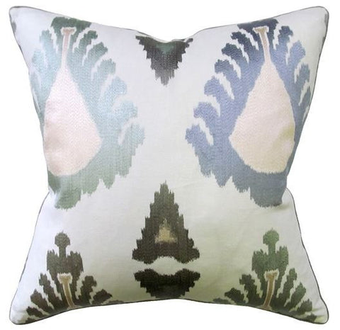 Exuberance Pillow - Ryan Studio