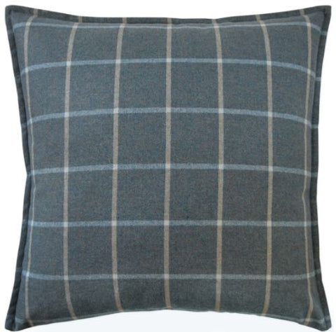 Fife Pillow - Ryan Studio
