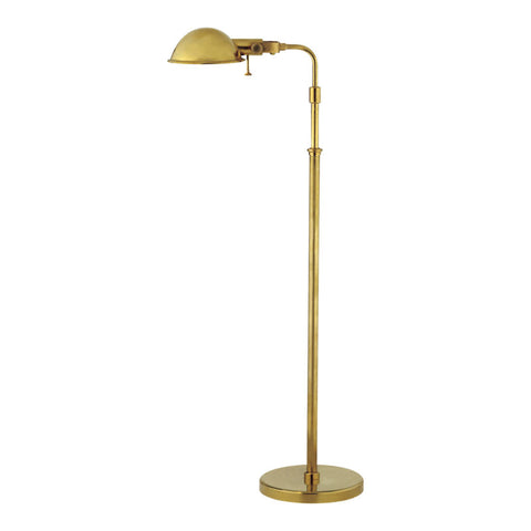 Fairfield Pharmacy Floor Lamp - Ralph Lauren Home