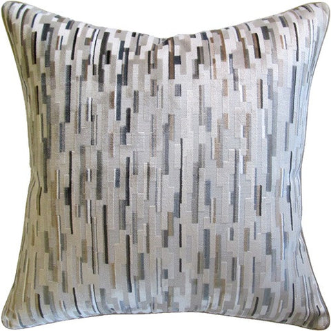 Fairford Pillow 22x22 - Ryan Studio