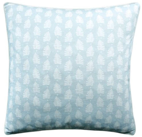 Ferndale Pillow - Ryan Studio
