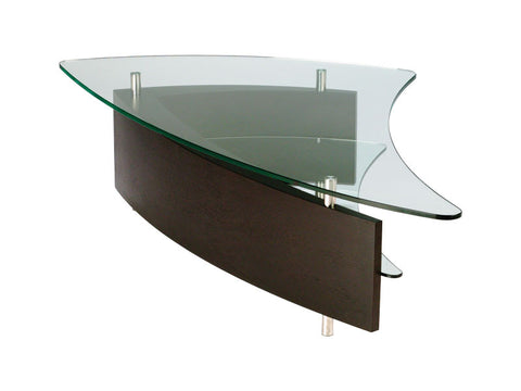 Fin Coffee Table 1106 - BDI
