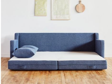 Flipside Sofabed - Gus Modern