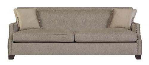 Pleasant Franco Sleeper Sofa Bernhardt Interiors Luxe Home Download Free Architecture Designs Sospemadebymaigaardcom