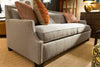 Franco Sleeper Sofa - Bernhardt Furniture