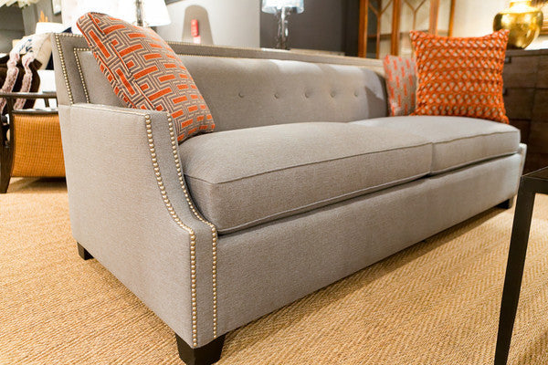Marvelous Bernhardt Franco Sofa Sleeper Catosfera Net Pdpeps Interior Chair Design Pdpepsorg