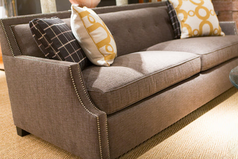 Franco Sleeper Sofa Bernhardt Furniture