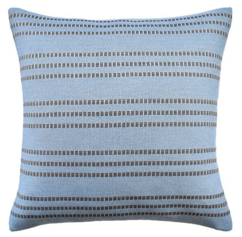Fringe Pillow - Ryan Studio