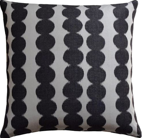 Full Circle Pillow - Ryan Studio