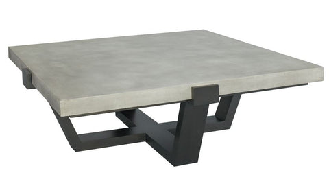 Gio Cocktail Table - Lillian August