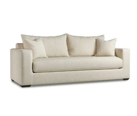 Garrett Queen Sleeper Sofa - Lazar