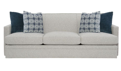 Cates Sofa - Bernhardt Interiors