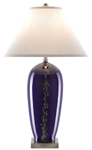 currey and company lighting accessories luxe home philadelphia