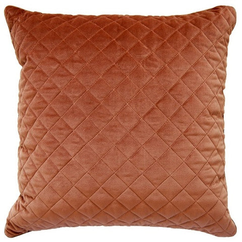 Giorgio Diamond Pillow 22x22 - Ryan Studio