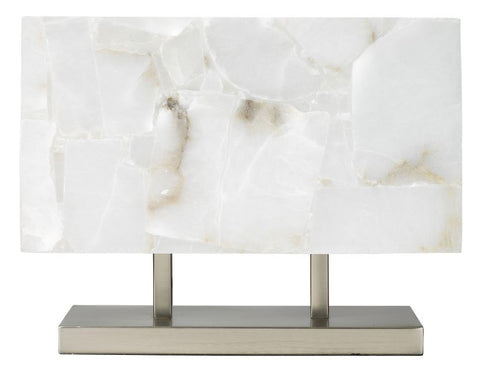 Ghost Horizon Table Lamp - Jamie Young