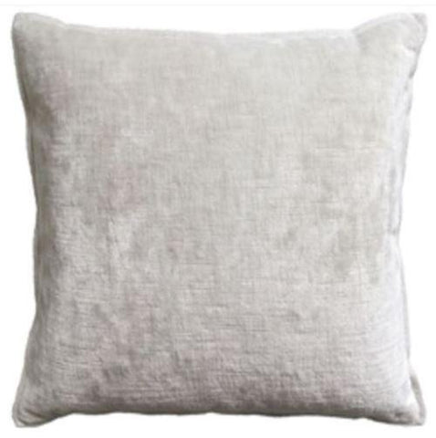 Umbria Pillow - Ryan Studio