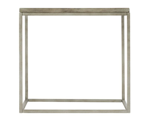Gresham End Table by Bernhardt Loft