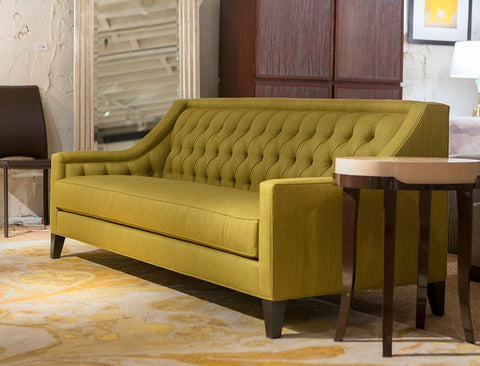 Giulia Sofa - James by Jimmy Delaurentis