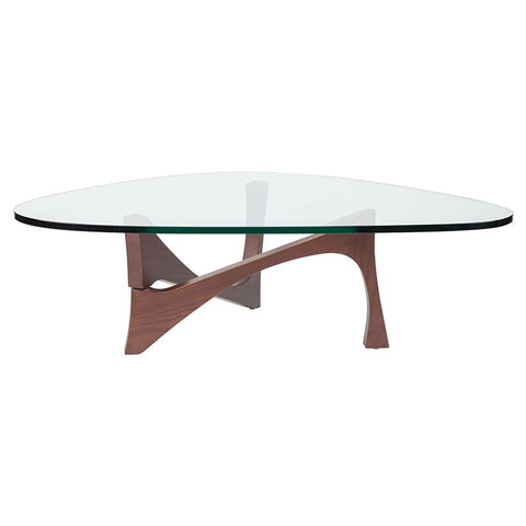 Akiro Coffee Table - Nuevo