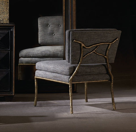 Cabot Chair - Bernhardt