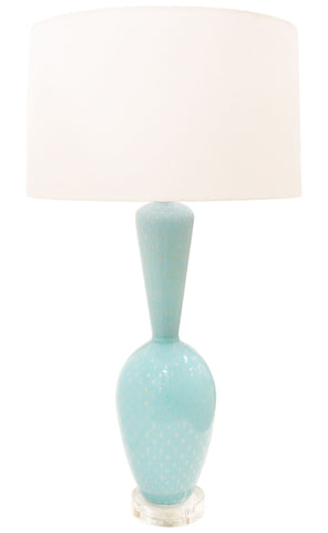 Haley Lamp - Emporium Home