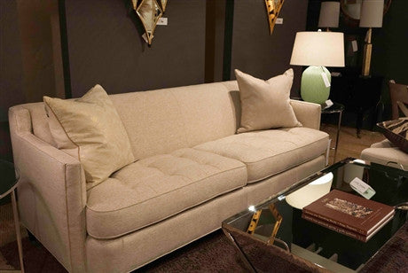 Pleasant Products Luxe Home Philadelphia Theyellowbook Wood Chair Design Ideas Theyellowbookinfo
