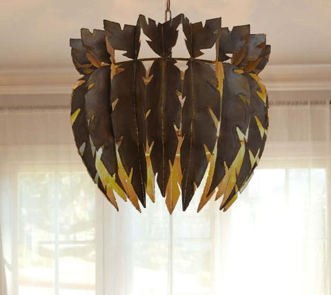 Harper Chandelier - Made Goods