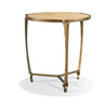 Heath Side Table - Precedent Furniture