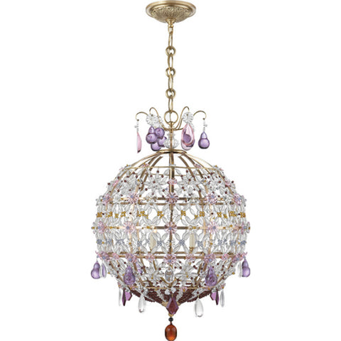 Heather Ceiling Light - Visual Comfort