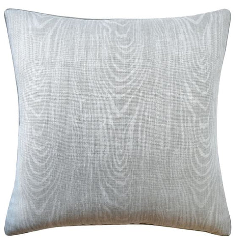 Hallerbos Pillow - Ryan Studio