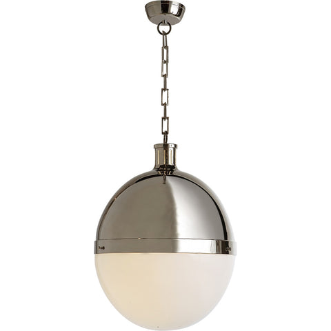 Hicks Extra Large Pendant - Visual Comfort