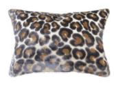 Hunter Pillow - Ryan Studio