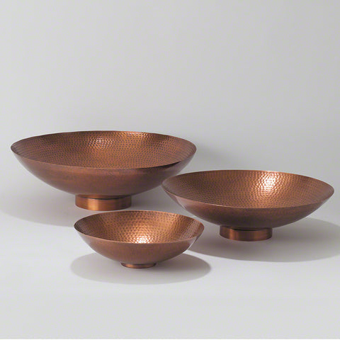 Indira Bowl Large - Studio A