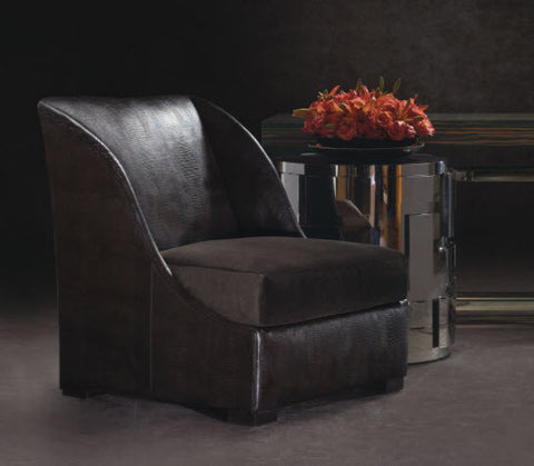 Ira Chair - Bernhardt Interiors